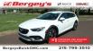 2019 Buick Regal TourX Preferred AWD for Sale in Souderton, PA