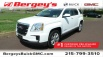 2017 GMC Terrain SLE-1 FWD for Sale in Souderton, PA
