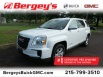 2016 GMC Terrain SLE-1 FWD for Sale in Souderton, PA