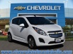 2016 Chevrolet Spark EV LT with 1SA AT for Sale in Montebello, CA