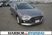 2019 Hyundai Sonata SE 2.4L for Sale in Long Beach, CA