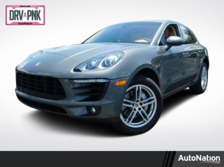 Porsche Fort Myers >> Used Porsches For Sale In Fort Myers Fl Truecar