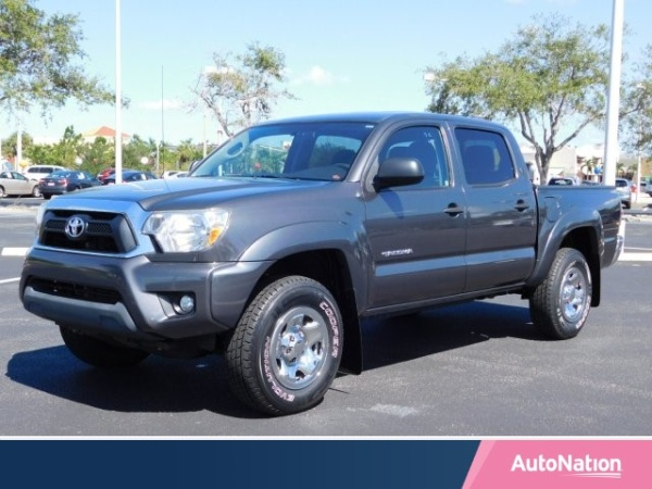 Used Cars For Sale Englewood Fl