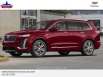 2020 Cadillac XT6 Premium Luxury FWD for Sale in Friendswood, TX