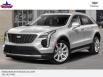 2020 Cadillac XT4 Luxury FWD for Sale in Friendswood, TX