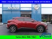 2018 Toyota C-HR XLE FWD for Sale in Ocala, FL