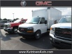 "2019 GMC Savana Commercial Cutaway 3500 Van 159"" for Sale in Fleetwood, PA"