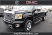 2019 GMC Sierra 3500HD Denali Crew Cab Standard Box 4WD for Sale in Fleetwood, PA