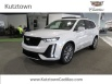 2020 Cadillac XT6 Sport AWD for Sale in Fleetwood, PA