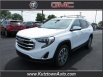 2020 GMC Terrain SLT AWD for Sale in Fleetwood, PA