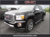 2019 GMC Canyon Denali Crew Cab Short Box 4WD for Sale in Fleetwood, PA