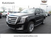 2019 Cadillac Escalade 4WD for Sale in Fleetwood, PA