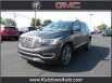2019 GMC Acadia Denali AWD for Sale in Fleetwood, PA