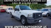 "2007 Ford Super Duty F-250 XL Regular Cab 137"" RWD for Sale in Old Hickory, TN"