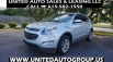 2017 Chevrolet Equinox LT with 1LT FWD for Sale in Old Hickory, TN