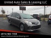 2018 Toyota Sienna LE 7-Passenger AWD for Sale in LaVergne, TN