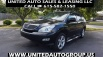 2005 Lexus RX RX 330 AWD for Sale in Old Hickory, TN