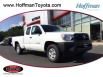 2015 Toyota Tacoma Access Cab I4 RWD Automatic for Sale in West Simsbury, CT