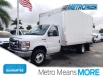 "2019 Ford E-Series Cutaway E-350 138"" SRW for Sale in Miami, FL"