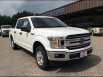 2019 Ford F-150 XLT SuperCrew 5.5' Box 4WD for Sale in Holly Hill, SC