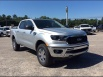 2019 Ford Ranger XLT SuperCrew 5' Box 2WD for Sale in Holly Hill, SC