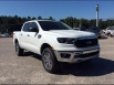 2019 Ford Ranger XLT SuperCrew 5' Box 4WD for Sale in Holly Hill, SC