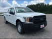 2019 Ford F-150 XL SuperCrew 6.5' Box 2WD for Sale in Holly Hill, SC