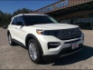 2020 Ford Explorer Limited RWD for Sale in Holly Hill, SC
