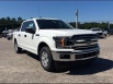 2019 Ford F-150 XLT SuperCrew 5.5' Box 2WD for Sale in Holly Hill, SC