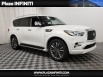2020 INFINITI QX80 LUXE AWD for Sale in Creve Coeur, MO