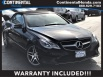 2014 Mercedes-Benz E-Class E 350 Cabriolet RWD for Sale in Countryside, IL