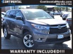 2014 Toyota Highlander Limited V6 AWD for Sale in Countryside, IL