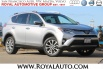 2016 Toyota RAV4 Limited FWD for Sale in San Francisco, CA