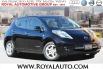 2011 Nissan LEAF SL for Sale in San Francisco, CA