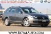 2013 Volkswagen Jetta TDI SportWagen DSG for Sale in San Francisco, CA
