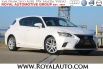 2015 Lexus CT CT 200h for Sale in San Francisco, CA