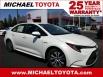 2020 Toyota Corolla Hybrid LE CVT for Sale in Fresno, CA