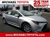 2020 Toyota Corolla LE CVT for Sale in Fresno, CA
