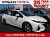 2020 Toyota Prius Prime XLE for Sale in Fresno, CA