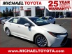2020 Toyota Corolla XLE CVT for Sale in Fresno, CA