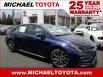 2020 Toyota Corolla SE Manual for Sale in Fresno, CA