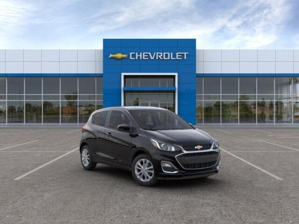 2020 Chevrolet Spark in West Allis, WI