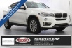 2019 BMW X6 sDrive35i RWD for Sale in Houston, TX