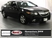 2013 Acura TSX Sedan I4 Automatic for Sale in Houston, TX