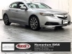 2017 Acura TLX V6 FWD with Technology Package for Sale in Houston, TX