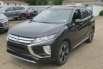 2019 Mitsubishi Eclipse Cross 2019.5 SEL S-AWC for Sale in St. Albans, WV