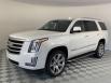 2020 Cadillac Escalade Luxury 4WD for Sale in Duluth, GA