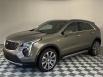 2020 Cadillac XT4 Premium Luxury FWD for Sale in Duluth, GA