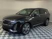 2020 Cadillac XT6 Premium Luxury FWD for Sale in Duluth, GA