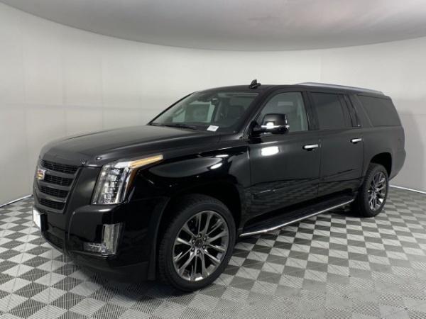 2020 Cadillac Escalade in Duluth, GA